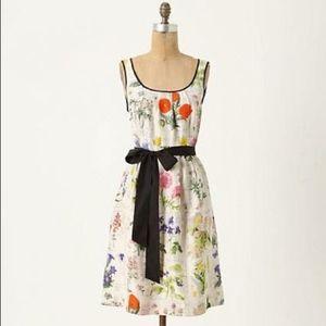    Anthropologie    Moulinette Soeurs Dress 4